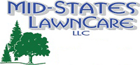 Mid-States Lawncare, LLC