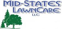 Mid-States Lawncare, LLC